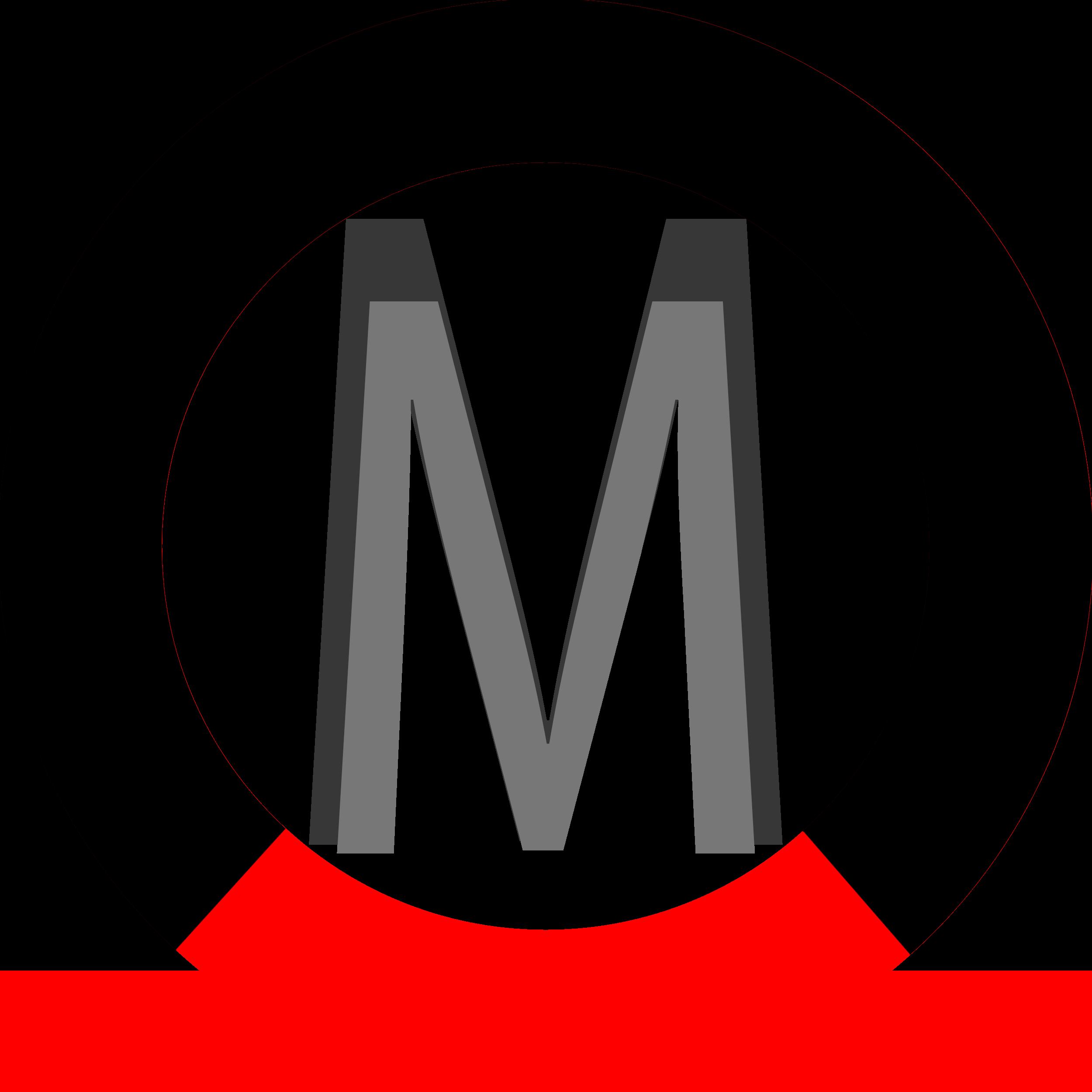 Mason Media Group